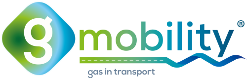 Logo_G-mobility_with-Rsymbol