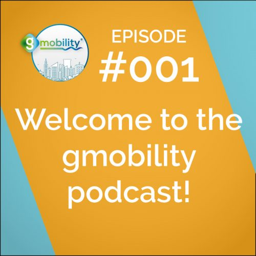 gmobility-podcast-ep1