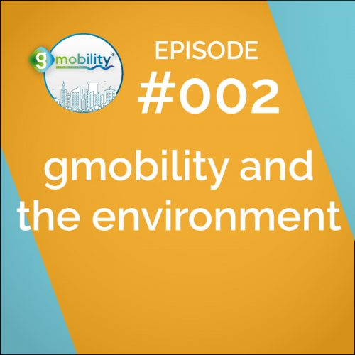 gmobility-podcast-ep2